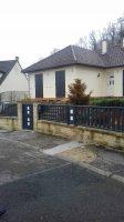 Portillon CETAL | Agence Mareuil-Les-Meaux