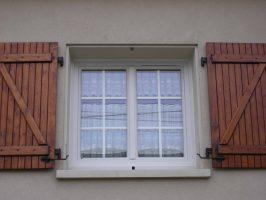Fenêtre PVC_AULNAY