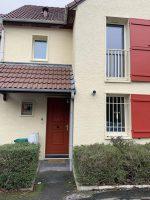 Fenêtre PVC T70 | Agence Aulnay-Sous-Bois