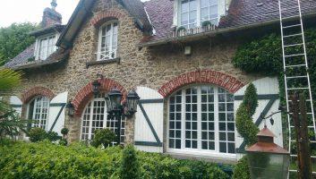 Fenêtre PVC | Agence Coulommiers