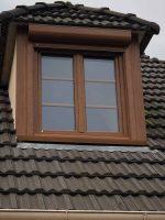 Fenêtre PVC T84 | Agence Chelles