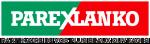 Logo-PAREXLANKO