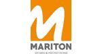 Mariton-ART-logo-2018_reference