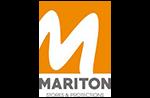 MaritonHome
