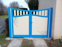 Portail CETAL | Agence Bailly-Romainvilliers