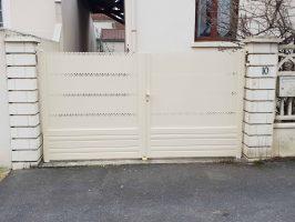 Portail CETAL | Agence Chelles