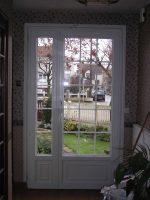 Porte Fenêtre Tryba T75_Aulnay Sous Bois (2)