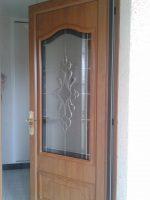 Porte d'entrée_COULOMMIERS (2)