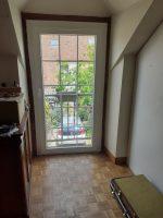 Porte-fenêtre | Agence de Coulommiers