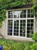 Grande porte-fenêtre | Agence de Coulommiers