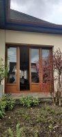 Porte-fenêtre Porte-fenêtre | Agence de Coulommiers Agence de Mareuil-lès-Meaux