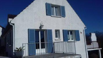 VBI - CC - MONIE - Chamigny - COULOMMIERS 4