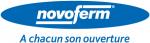 logo-NOVOFERM